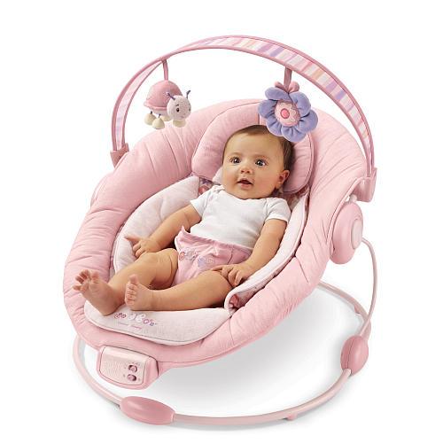 bagaimana memilih baby bouncer yang bagus dan berkualitas. Black Bedroom Furniture Sets. Home Design Ideas