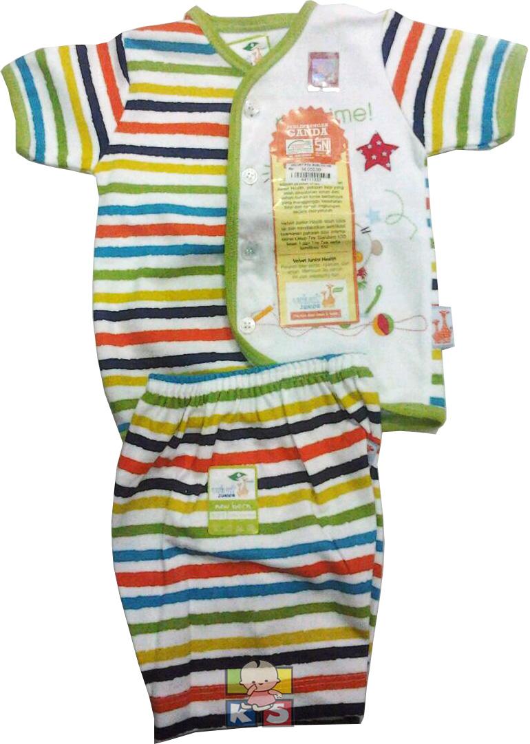 merek baju bayi sni, baju bayi velvet junior, baju velvet junior, baju bayi baru lahir velvet, baju bayi baru lahir