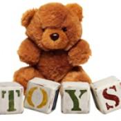 Mainan Anak (4)