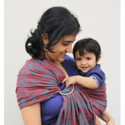 Rekomendasi Gendongan Bayi Baru Lahir Yang Bagus