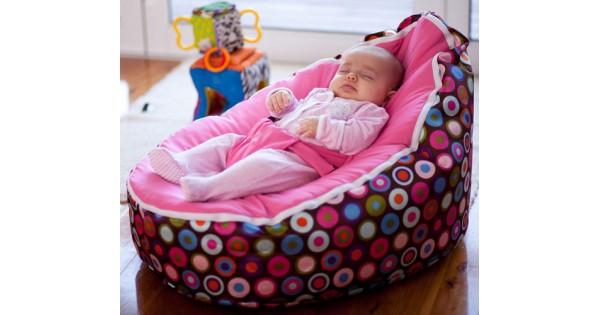 7 Ide Hadiah Untuk Bayi Baru Lahir