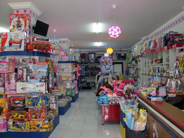 Kinderstreet, toko perlengkapan bayi, toko perlengkapan bayi online, toko perlengkapan bayi murah
