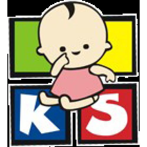 Kinderstreet